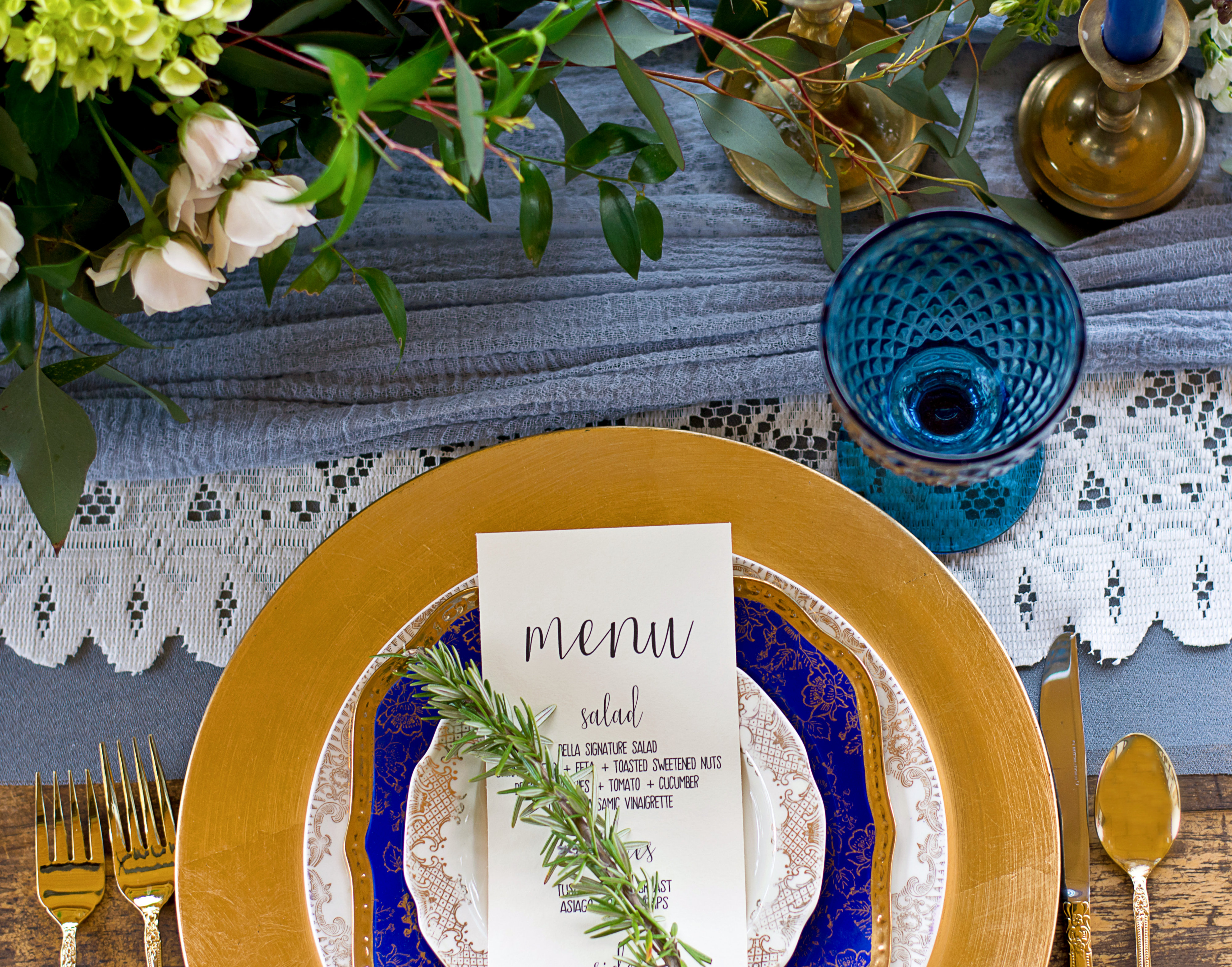 Blueberry Styled Shoot Wedding-New folder-0002