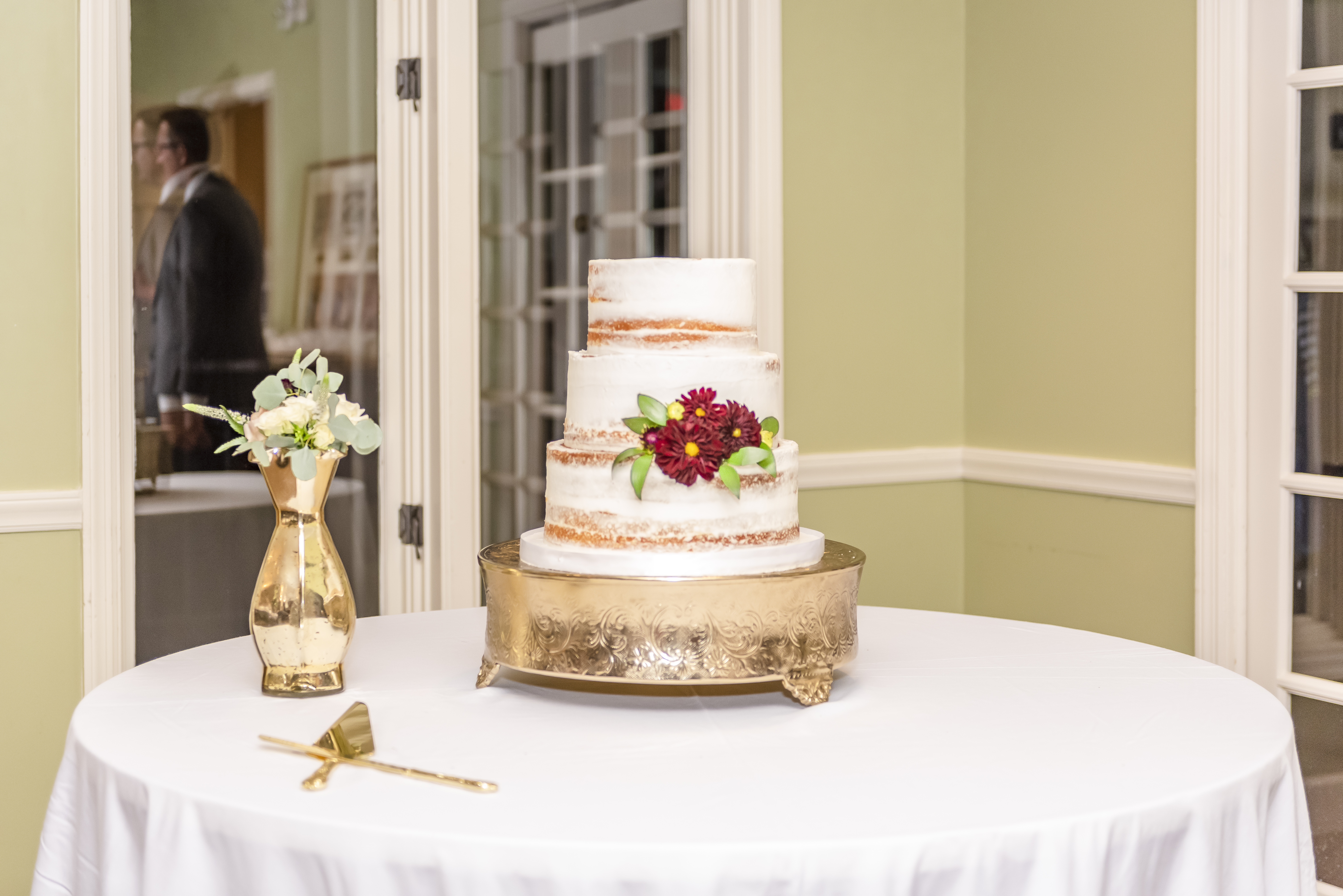 maggieandrew_wedding-624