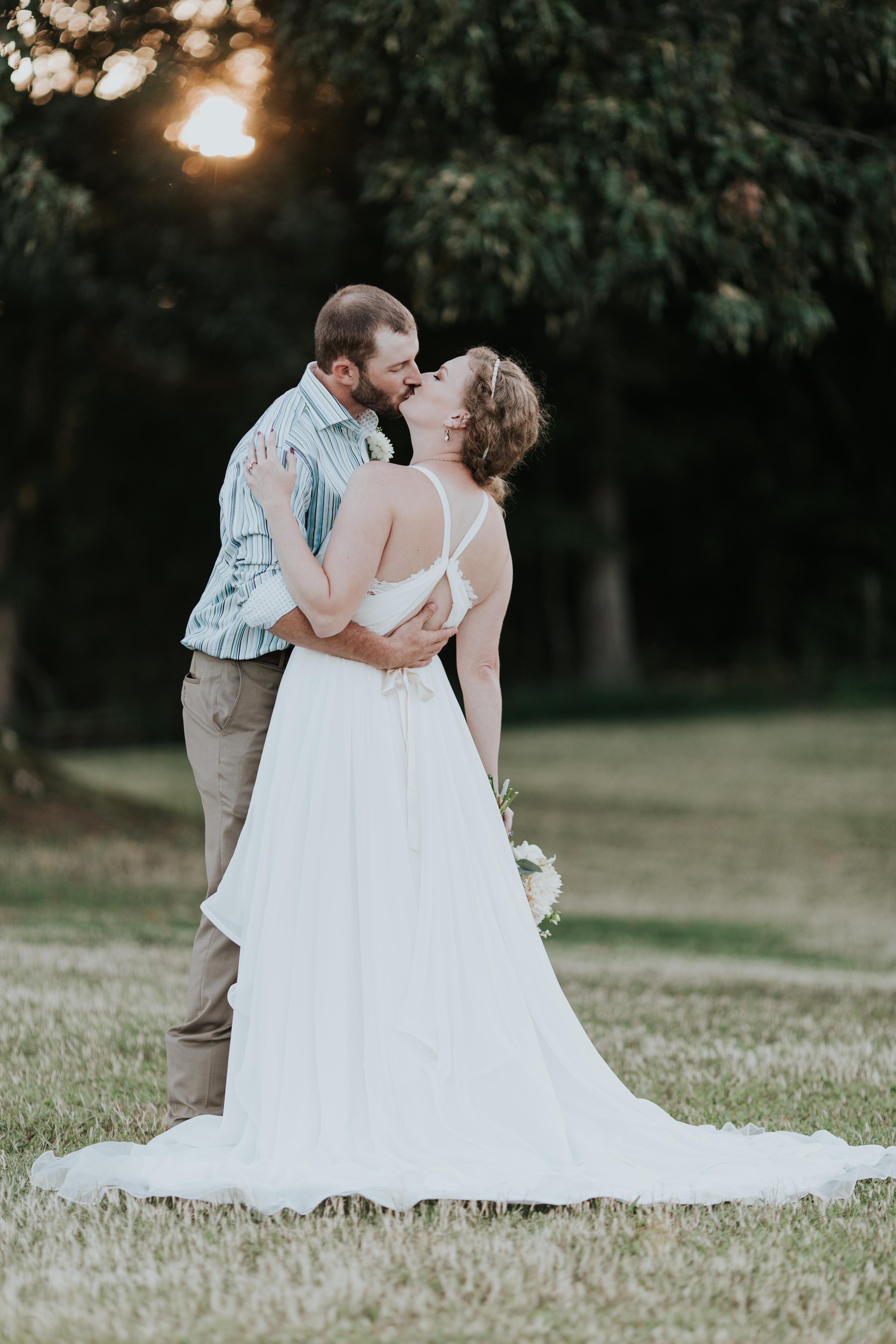 MORGAN wedding - A. Williams Photography-391
