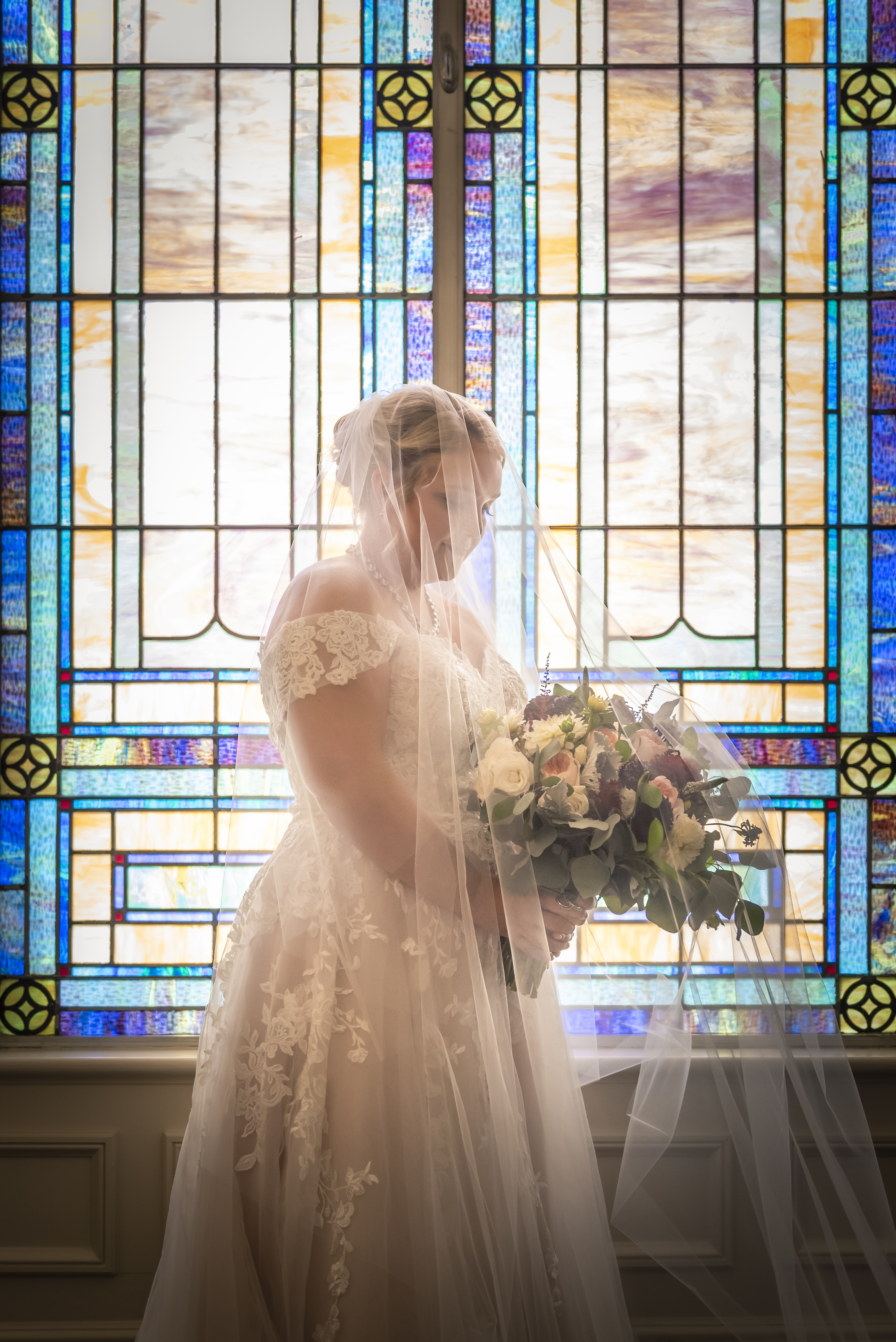 maggieandrew_wedding-6-2