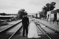 Rebecca&Conner-5184
