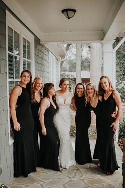 phillipsbride+bridesmaids(51of90)