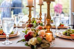 maggieandrew_wedding-549