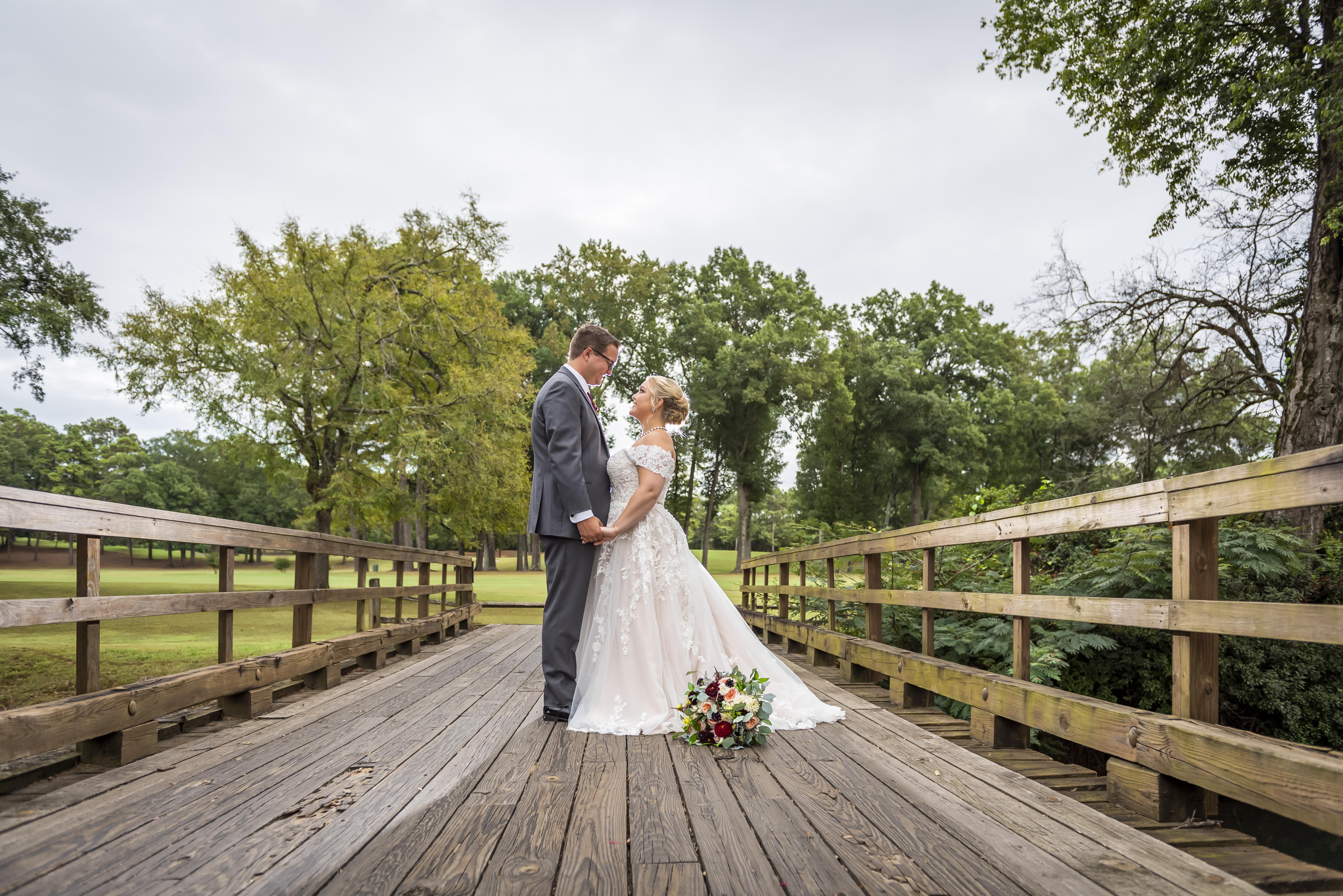 maggieandrew_wedding-20