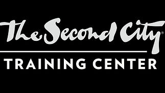 SC_Training_Center_2014_logo_wte.jpg