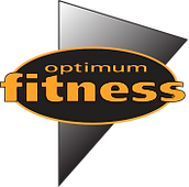 Optimum Fitness Omaha - Omaha Bootcamp