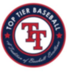 Top Tier Logo1.jpg
