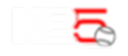 K25_Logos_FIN_Trans-02.png