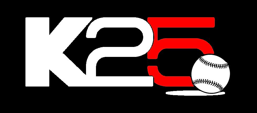 K25 Baseball/Softball Training