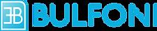 Bulfoni Kft logo
