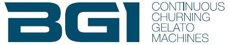 bgitaly_logo.jpg