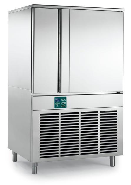 GCM030S