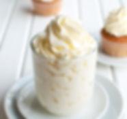 Whipped-Cream-Frosting-1.jpg