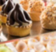 pastry-image.jpg