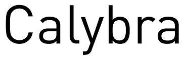 calybra_logo.jpg
