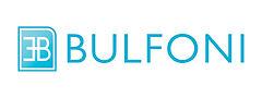 bulfoni_logo.jpg