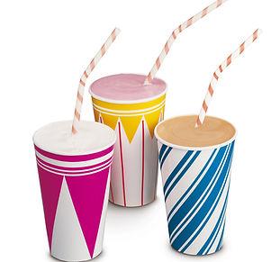 Shaker-bicchieri.jpg