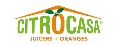 Citrocasa Logo srgb.jpg