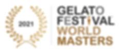 GelatoFestival_WorldMasters.jpg