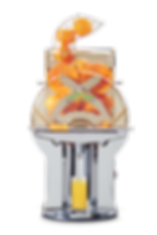 citrocasa-juicer-medium2.png