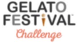 GelatoFestival_Challenge.jpg