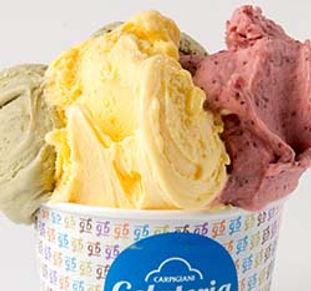 preview-artisan-gelato.jpg