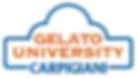 CGU_logo_480px.png