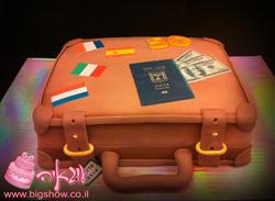 עוגת מזוודה-1