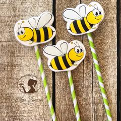עיצוב דבורים במרנג.png