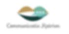 2019-04 Logo beige.png
