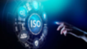 1500x844_iso_clave_gestion.jpg