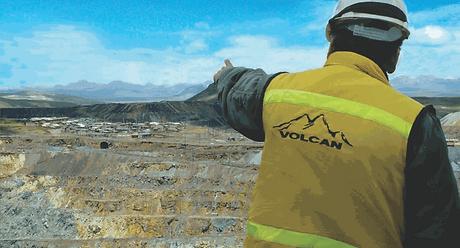 Minera Volcan.png