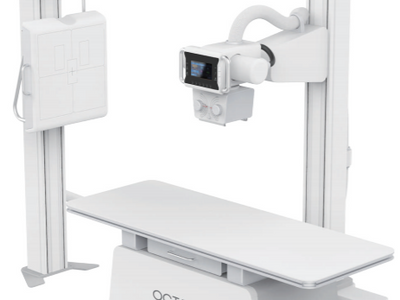 How to Comply with X-ray Medical Facility Regulations Online