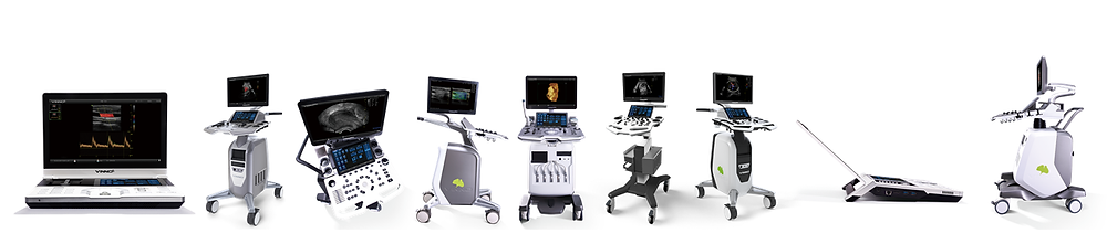 Find the best ultrasound machine for your healthcare facility in the Philippines with Care 4 Life.