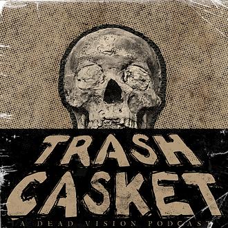 TrashCasket.png