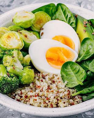 T_0318_vegetarian-meal-guide_91601.2e16d