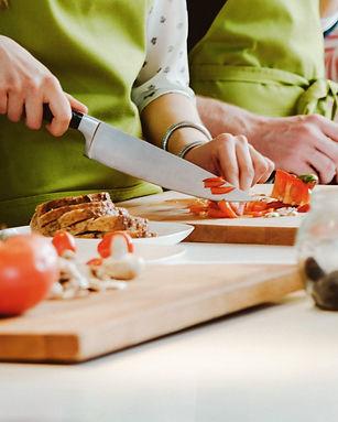 Cooking Class_edited.jpg