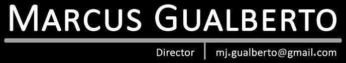 MG site logo - white copy.jpg