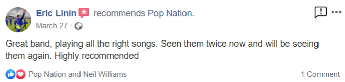 Pop Nation Review 6