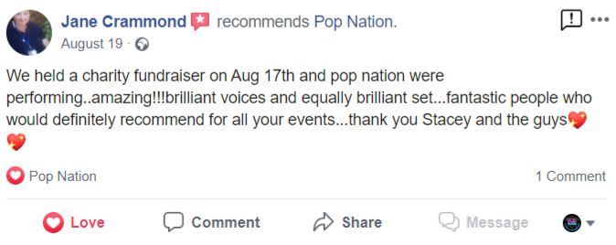 Pop Nation Review 7