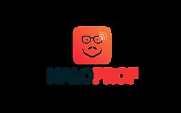 haloprof_logos_finales-01.png