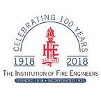 IFE_Centenary_Logo_JPG.jpg