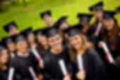 photodune-432345-happy-graduates-s.jpg