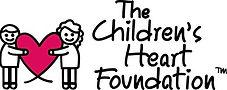 Childrens-Heart-Foundation.jpeg