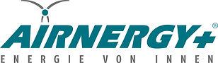 Airnergy_Logo_DE.jpg