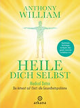 Heile-dich-selbst-Medical-Detox-Anthony-