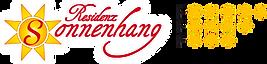 logo_sonnenhang_neu.png