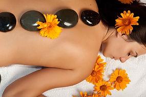 spa-hot-stone-massage.jpg