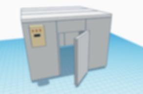 3x3 refrigearado 1.png