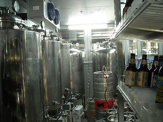 cerveza1.jpg